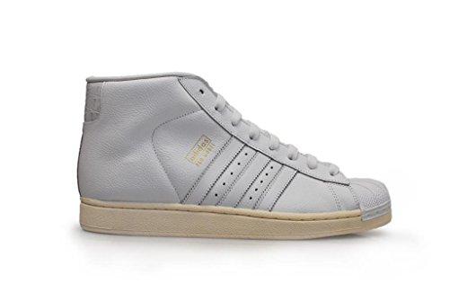 Sneakers 9 Owhite Sneakers 8 Ftw Adidas Hi 2 B25424 3 Uomini Ftwwht 42 Top Scarpe Ftwwht Erano Originals uk Noi Pro 5 Modello qf1f0w8Ov