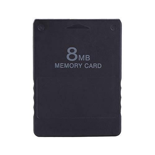 EDTara 8MB Micro Memory Card