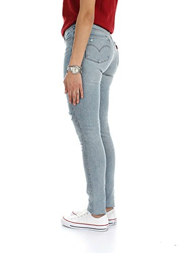 Levi's 18881-0200 Jeans Donna Let's Run Away