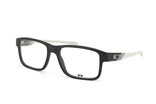 eyeglass-oakley-ombre-man-homme-ox1074-01-collezione-2013