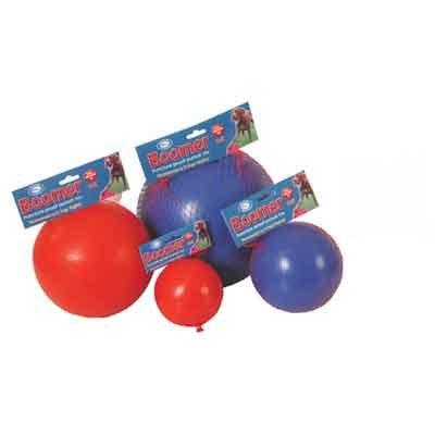 boomer-dog-chase-ball-20cm-8