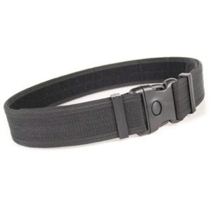 protec-proloc-2-police-fire-and-paramedic-duty-belt-small-32-36