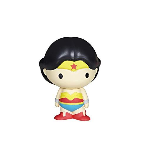 r Heroes Sinking Dive Spielzeug, Kinder, 382471, Wonder Woman, 3 Years+ ()