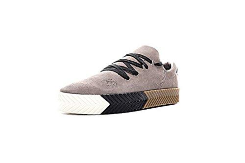 Adidas Originals x Alexander Wang - SKATE SHOES womens FFP1YNK9R1EE