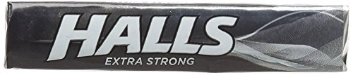 halls-mentho-lyptus-extra-strong-throat-lozenges-stick-335-g-pack-of-20