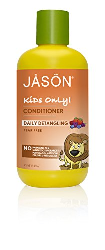 jason-natural-products-apres-shampoing-demelant-special-enfants-235-ml