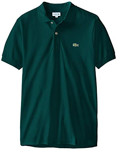 Lacoste, Polo Homm