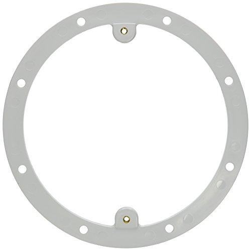 hayward-wgx1048b-7-7-8vinyl-ring-mit-insert