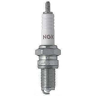 NGK D8EA Zündkerze D-8 EA
