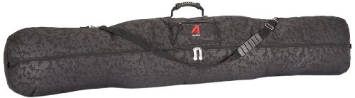 athalon-fitted-snowboard-bag-170cm-night-vision