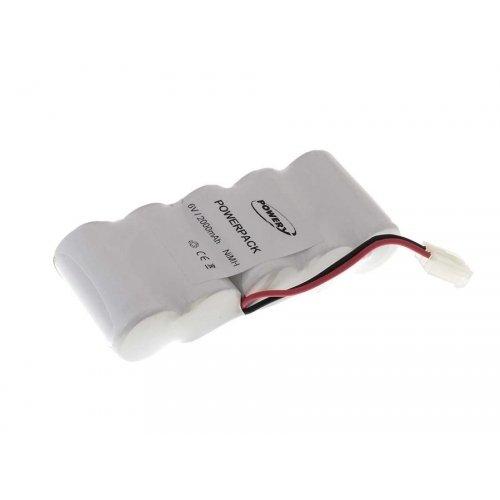 batera-para-persiana-elctrica-bosch-modelo-710055-2000mah-nimh