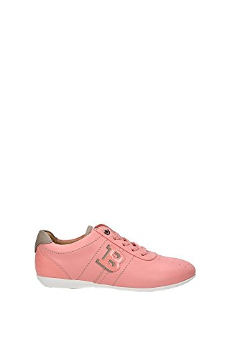sneakers-bally-women-leather-pink-and-turtledove-heike616205484-pink-2euk