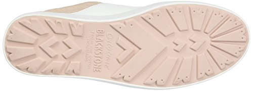Blackstone - Nl22, Scarpe da ginnastica Donna Mehrfarbig (rose Dust)