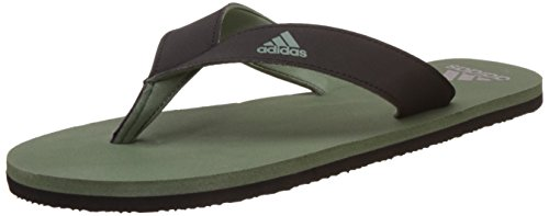 Adidas Men's Ezay Max Out M Flip-flops And House Slippers