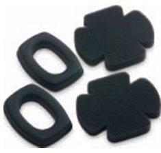 Ear - Muff L0F f?r Hygiene Kit (Japan-Import) (Kit Muff)