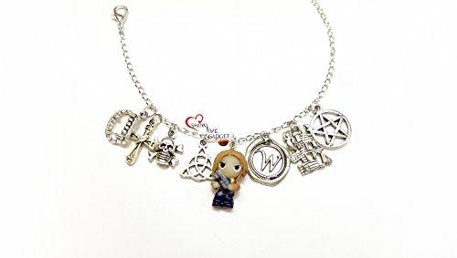 bracelet-theme-sam-winchester