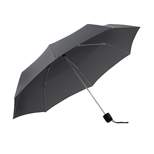 shedrain-umbrellas-rain-essentials-manual-compact-charcoal-one-size