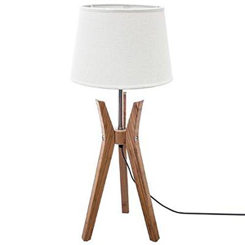Paris Prix - Lampe à Poser Design \\