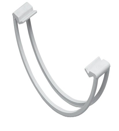 unidades-of-2-x-poliducto-polyflow-de-profundidad-capacidad-marron-de-repuesto-clips-de-sujecion-de-