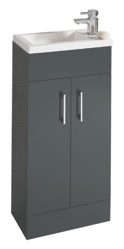 anthracite-square-basin-bathroom-furniture-cloakroom-compact-vanity-unit-400-x-250-mini-york-tap-inc