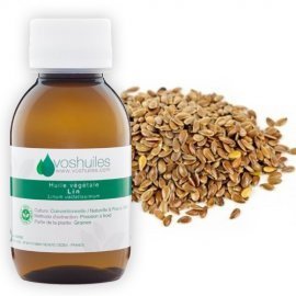 huile-vegetale-de-graines-de-lin-100ml