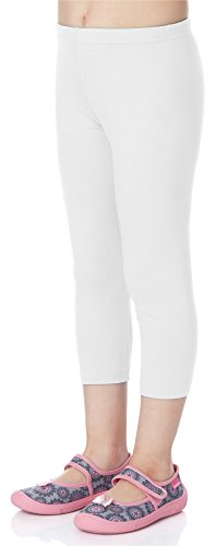 Merry Style Leggins 3/4 Mallas Pantalones