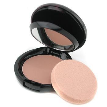 Shiseido The Makeup Maquillaje Compacto SPF 15–B
