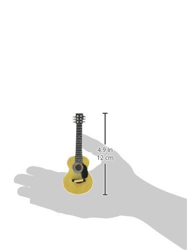 Imagen de mi música de regalos imán para nevera