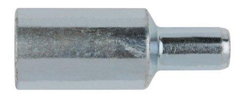 ks-tools-1502171-kupplungs-zentrierdorn28mmbmw-by-ks-tools