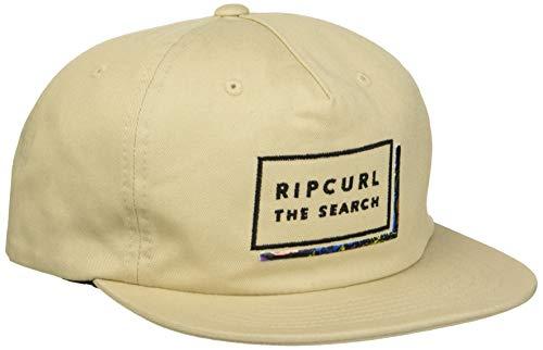 RIP CURL Pro Model Cap Gorra