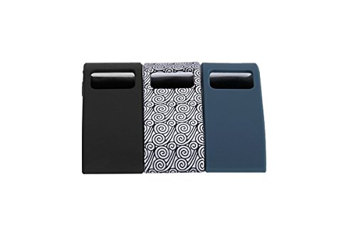 fitbit-charge-hr-armband-cover-benestellar-3-pack-armband-cover-fur-fitbit-charge-fitbit-charge-hr-s