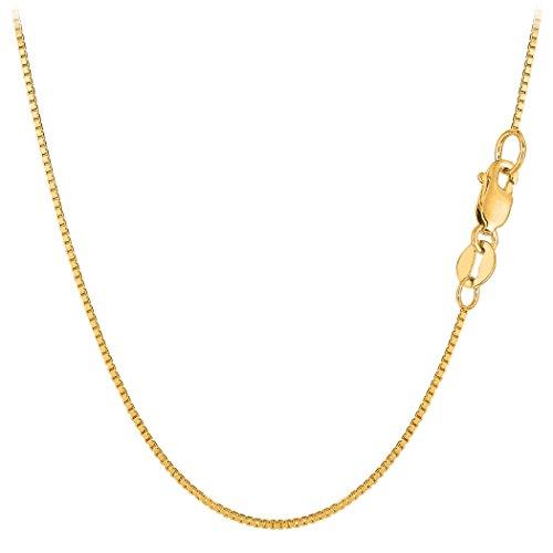 10-k-oro-giallo-collana-catena-veneziana-classica-08-mm-oro-giallo-colore-oro