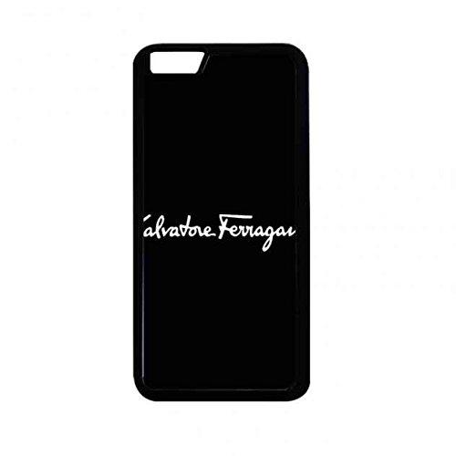 alta-qualita-salvatore-ferragamo-italia-spa-custodie-per-apple-iphone-6plus-6splusferragamo-logo-iph