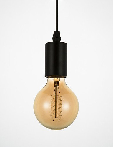 40w-e27-industria-retro-lampadina-a-incandescenza-stile-edison110-120v492