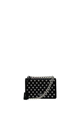 1BD010NERO-Prada-Shoulder-Bags-Women-Fabric-Black