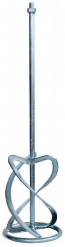 Eibenstock Mörtelrührer M120/6kant Linksgewendelt
