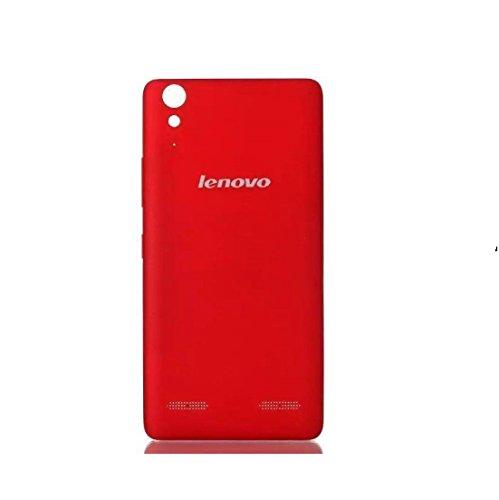 YOUNICK Back Panel for Lenovo A6000
