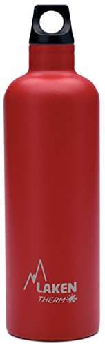 laken-therm-botella-termica-de-en-acero-inoxidable-750-ml-rojo