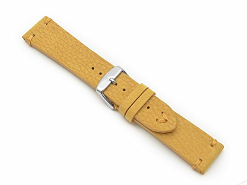 uhrband-22-mm-wildleder-sand-sandfarbe-vintage-retro-style-band-strap-bs