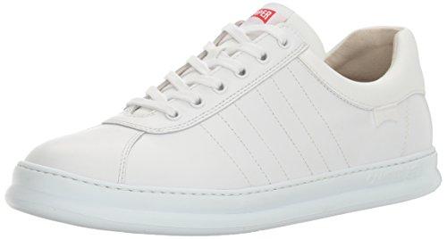 Camper Runner K100227-004 Sneakers Herren 45