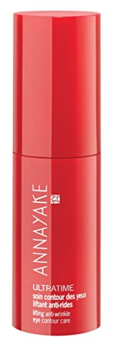 ANNAYAKE ULTRATIME CONT. YEUX 15ML