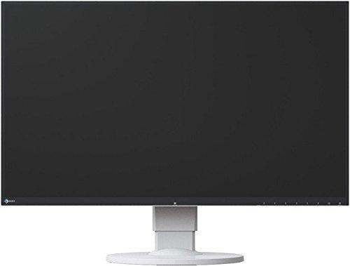 Eizo EV2750 Monitor
