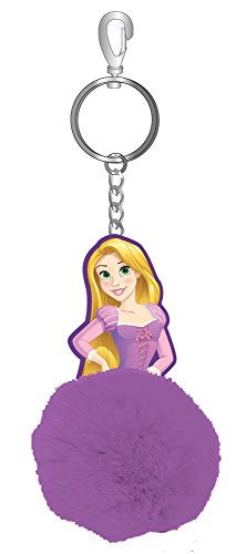 Joy Toy Rapunzel