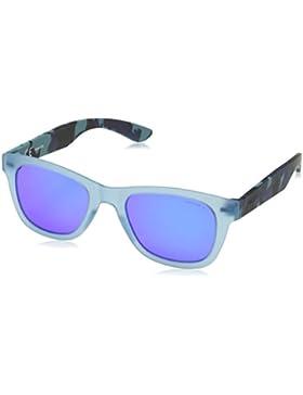 Police Gafas de Sol para Niñas