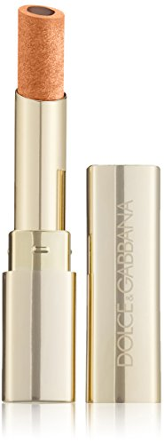 dolce-gabbana-passion-duo-lipstick-35-g-240-dazzle-1er-pack-1-x-4-g