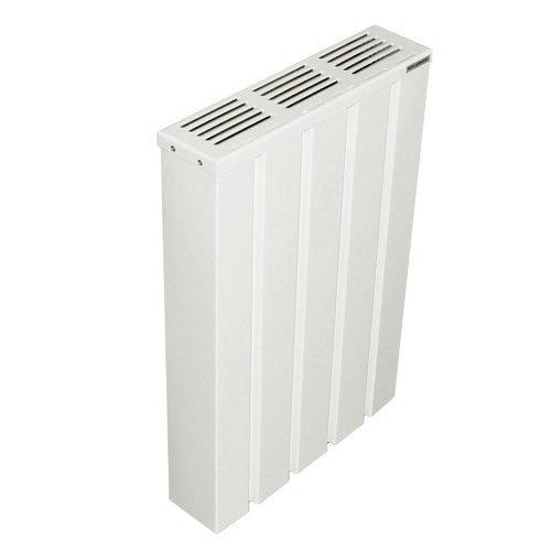 BOS Elektroheizung efh 40/60 0,75KW mit BOSOLIT Schamottspeicherkern mit Thermostat TS05