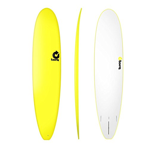 Torq - Tavola da Surf Softboard Sale 9.0