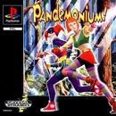 Pandemonium - PS1 *