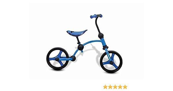 Enfant Sans Pédales Apprentissage réglable vélo équilibre Fisher Price