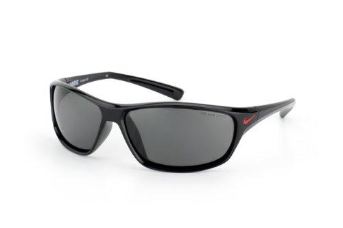 Nike Sonnenbrille (RABID EV0603 001 63)